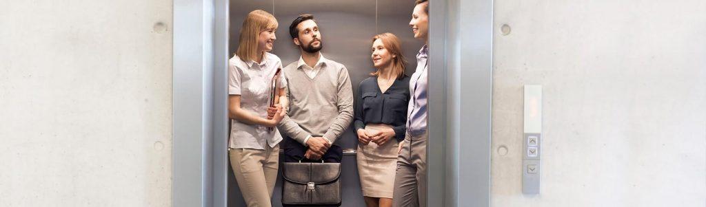 saiba-os-mitos-criados-sobre-elevadores