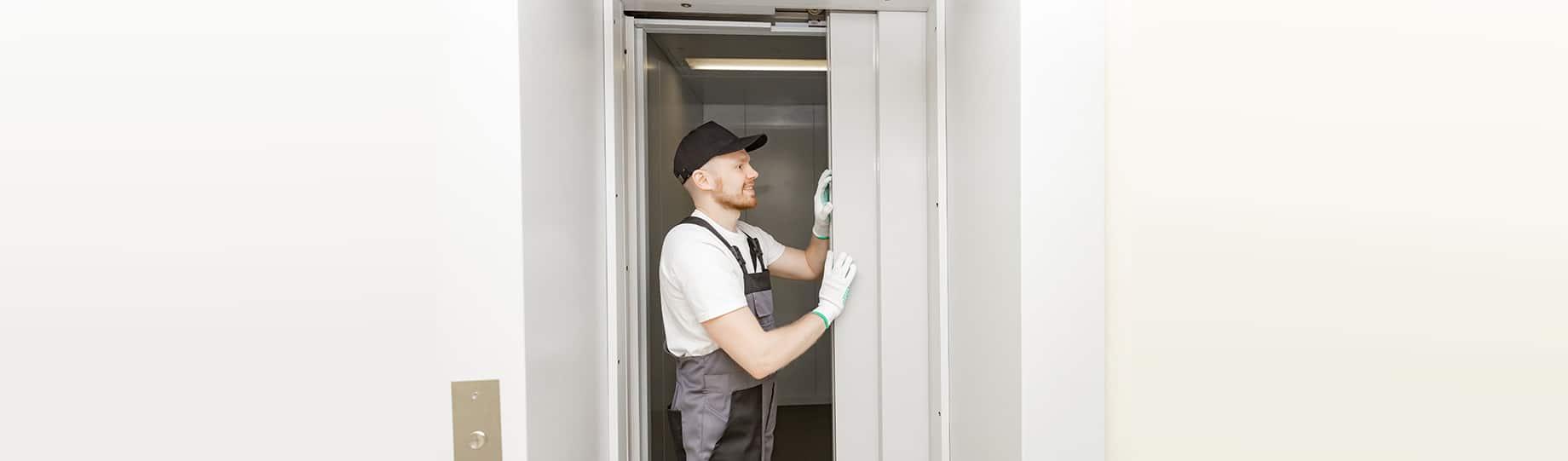 invista-na-conservação-e-prolongue-a-vida-útil-dos-elevadores