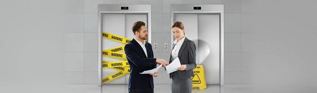 contrate-a-empresa-certa-para-conservação-dos-elevadores