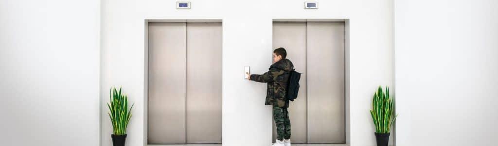 como-saber-quantos-elevadores-colocar-no-prédio
