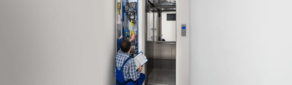 os-elevadores-precisam-de-modernização-técnica